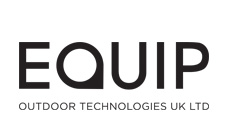 Equip Outdoor Technologies Ltd
